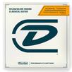 Dunlop 28-44 Performance Series Normal Tension DCV100NS по цене 590₽ - Струны, фото 0