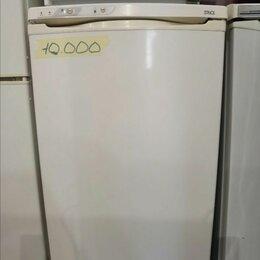 Морозильники - Морозильная камера , 0