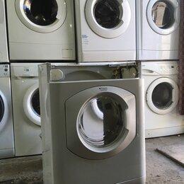 Ремонт и монтаж товаров - Ремонт стиральных машин и холодильников , 0