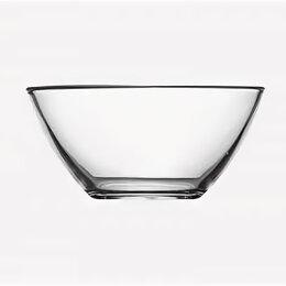 Одноразовая посуда - Салатник 350 мл d=125 мм «Космос» [[L4893]], 0
