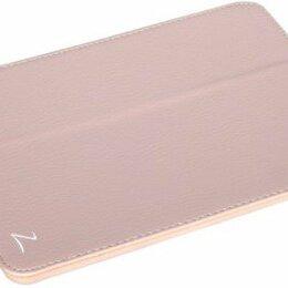 Чехлы для планшетов - Чехол Lazarr Shiny Case для Apple iPad mini розовый, 0