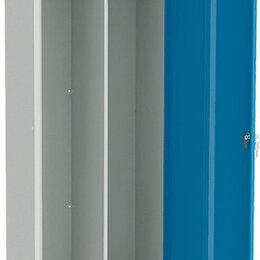 Мебель для учреждений - Шкаф металлический , 0