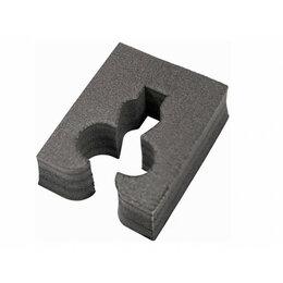 Мебель для учреждений - ПРОМЕТ Ложемент Изопол 1 ствол, 0