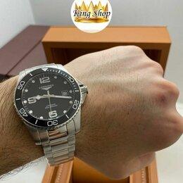 Наручные часы - Мужские часы Longines KS. w003.010, 0