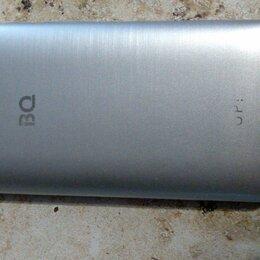 Мобильные телефоны - Смартфон BQ, 0