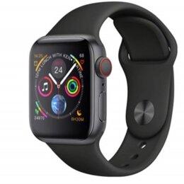 Умные часы и браслеты - Умные часы watch 4 ws4, 0