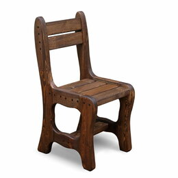 Кресла и стулья - Стул Ирбея для сауны, 0