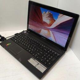 Ноутбуки - Ноутбук emachines, 0
