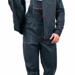 "Одежда - Костюм ""Фаворит"" куртка и п/к ткань саржа,  250 гр/м, 0"
