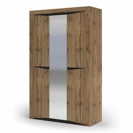 Шкафы, стенки, гарнитуры - Шкаф Паола 702, 0