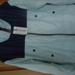 Куртки - Куртка ветровка бомбер Noize L оригинал из Америки, 0