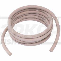 Эспандеры и кистевые тренажеры - Жгут круглый резиновый 3 м (х4), 0