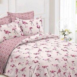 Постельное белье - 2спальное постельное белье , 0