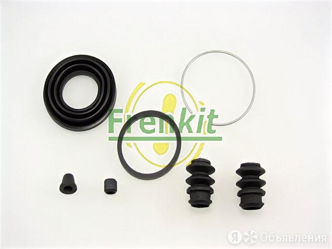 Ремкомплект суппорта зад Frenkit 238017 по цене 317₽ - Тормозная система , фото 0