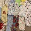 Одежда для новорожденных  по цене 800₽ - Комплекты, фото 2