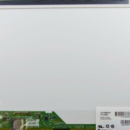 Мониторы - Матрица для ноутбука 15.6 LP156WH4, 0