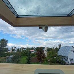 Архитектура, строительство и ремонт - Мансардные окна- продажа, монтаж, обслуживание., 0