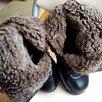 Сапоги на мальчика зимние 31 размер по цене 1500₽ - Сапоги, полусапоги, фото 5