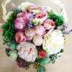 Интерьерная композиция 84 по цене 1700₽ - Цветы, букеты, композиции, фото 0