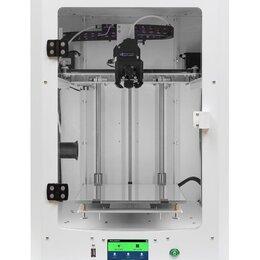 3D-принтеры - 3D принтер Vector 200 Область печати: 200х200х210мм, 0