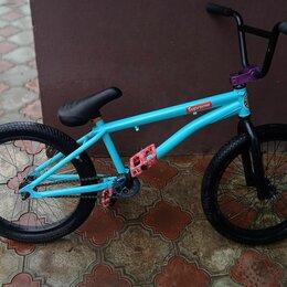 Велосипеды - Bmx, 0