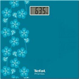 Напольные весы - Весы напольные Tefal PP1079V0, 0