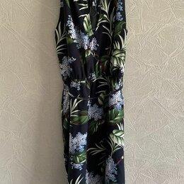 Платья - Платье женское Oasis, 0