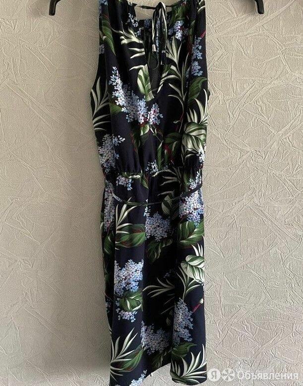 Платье женское Oasis по цене 600₽ - Платья, фото 0