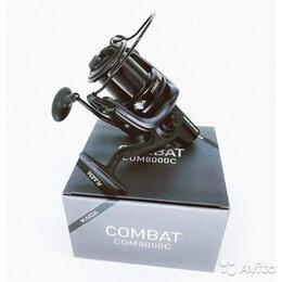 Катушки - Катушка Kaida Combat COM 10000C, 0
