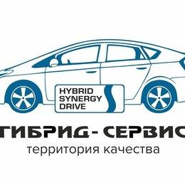 Автослесари - Механик - автослесарь, 0