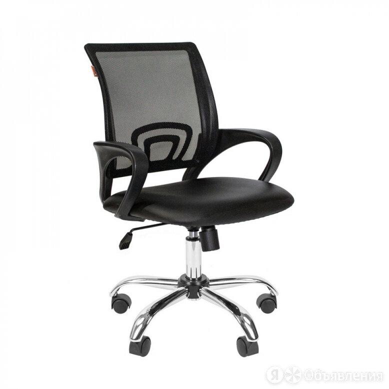 Кресло Easy Chair VTEChair-304 TPU по цене 6721₽ - Компьютерные кресла, фото 0