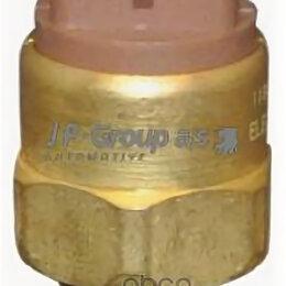 Вентиляторы - Датчик Температуры Вентилятора Jp 1193200400 JP Group арт. 1193200400, 0
