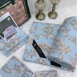 Постельное белье - Комплект постельного белья с одеялом, 0