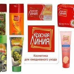Грузчики - Грузчик на склад косметики, работа легкая, вахта в Москве и Мо от 20 смен , 0