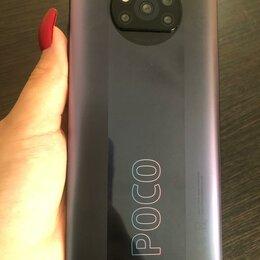 Мобильные телефоны - Poco x3 Pro, 0