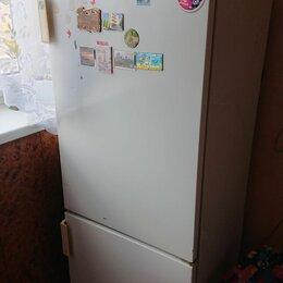 Ремонт и монтаж товаров - Ремонт холодильников в Сосновоборске, 0
