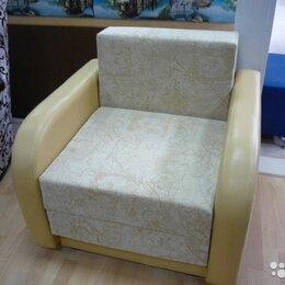 Кресла - Кресло кровать 061, 0