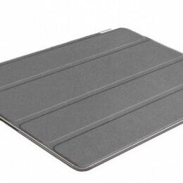 Чехлы для планшетов - Новая Сумка Clever Total protection kit + панель, 0