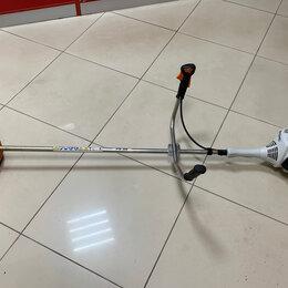 Электро- и бензопилы цепные - Цепная пила Stihl MS 180 C-B, 0