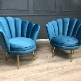 Кресла - Кресло дизайнерское , 0