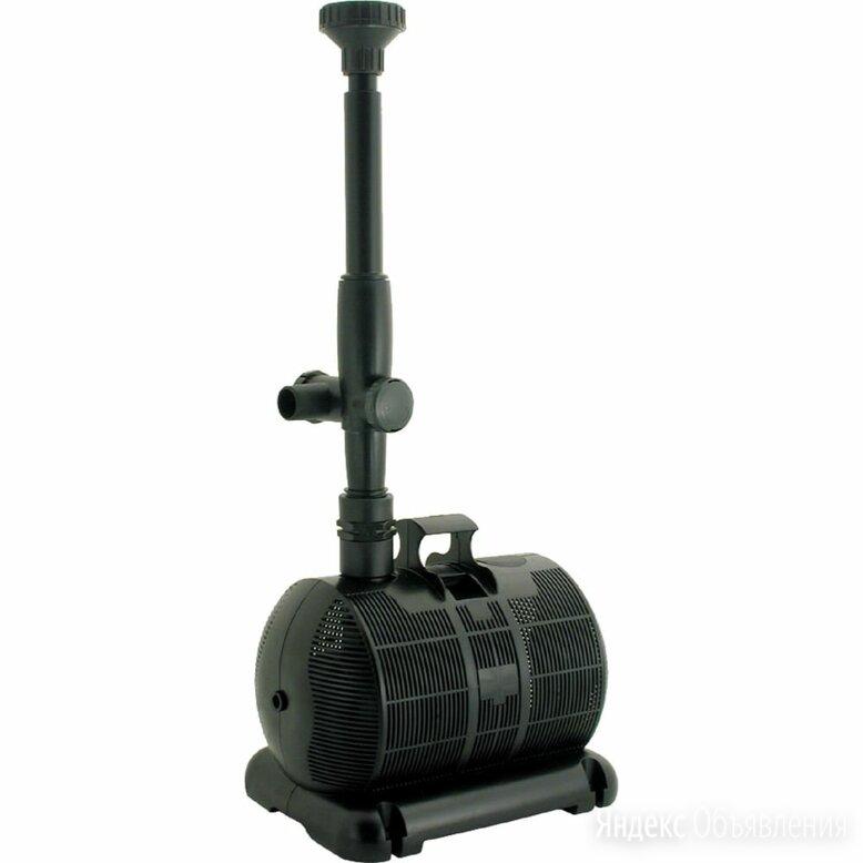 Фонтанный насос SICCE Aqua 3 - 1500 по цене 10029₽ - Насосы и комплекты для фонтанов, фото 0