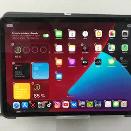 Планшеты - Планшет Apple iPad Pro 11 (2020) 128Gb Wi-Fi, 0