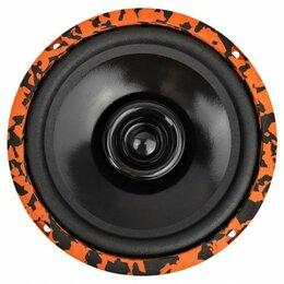 Компьютерная акустика - Акустика  DL AUDIO Gryphon Lite 165 (цена за пару), 0