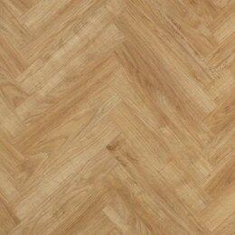Ламинат - BerryAlloc Ламинат BerryAlloc Классическая елка Шато Ява Натур коллекция Chat..., 0