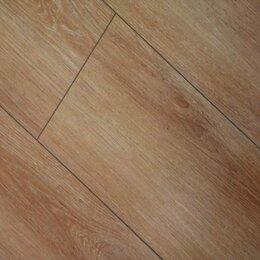 Плитка ПВХ - Пвх плитка KronPlast Дуб Арафурский 812/1, 0