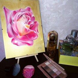 Картины, постеры, гобелены, панно - Картины ручной работы , 0