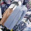 Пальто женское по цене 5990₽ - Платья, фото 2
