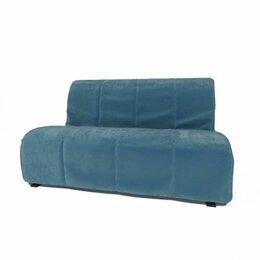 Чехлы для мебели - Чехол для кресла-кровати Ликселе, 0