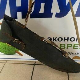 Кейсы и чехлы - Чехол ружейный для охотничьего ружья Охота СССР, 0