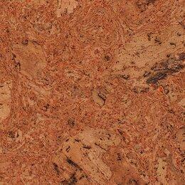 Электрогитары и бас-гитары - Wicanders Dekwall Roots Tenerife Red RY39, 0